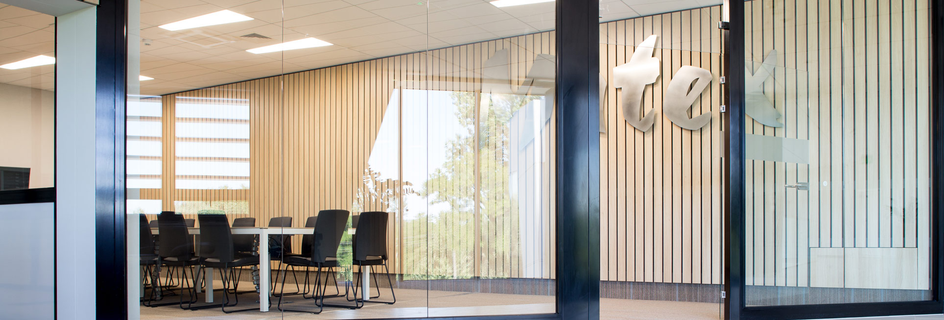 Matex Polstermöbel - Design